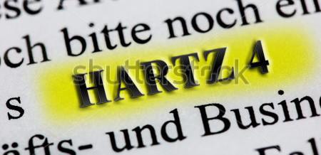 System Hartz IV – Ein Arbeitsvermittler berichtet.