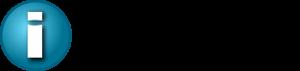 Bild1-300x71
