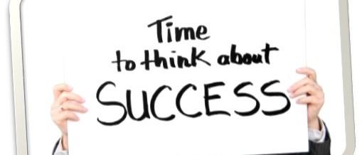 Lebenslanges Lernen – Garant für Erfolg?!