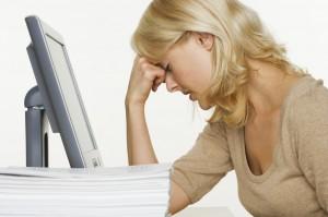 2 elementare Gründe, warum Du Deine Bewerbung selber schreiben sollst!