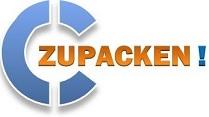 Zupacken2