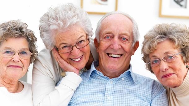 altern-in-familiaerer-atmosphaere-mit-diesem-versprechen-locken-viele-senioren-wgs