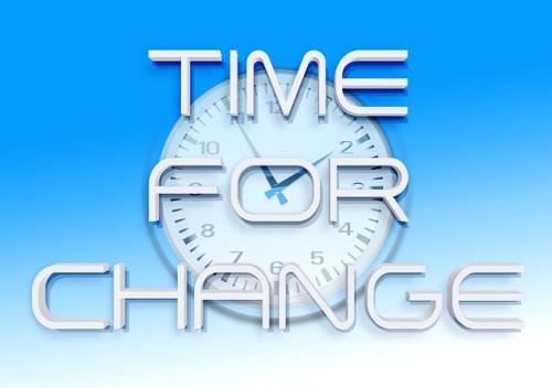 change-671514_640