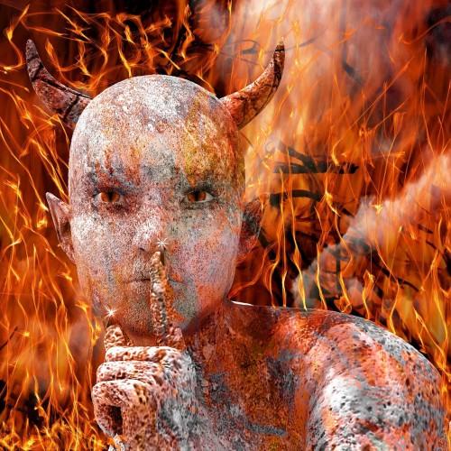devil-1427639_1280