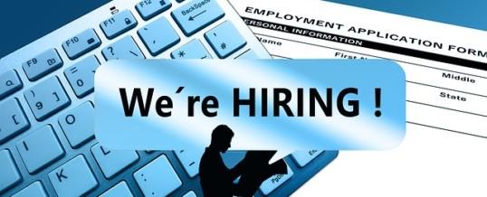 Wie ehrlich ist die Angabe der Arbeitslosenzahl?