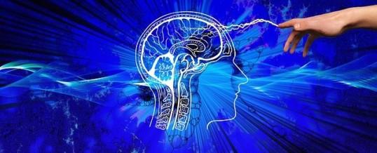 Brainteaser verraten mehr über die Firma als über Dich