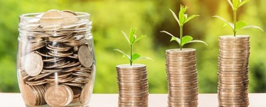 Beliebte Alternativen zur Gehaltserhöhung