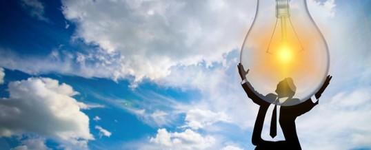 5 wertvolle Tipps, mit denen Du bekommst, was Du möchtest.