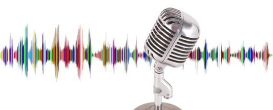 5 Podcasts für JobFinderInnen