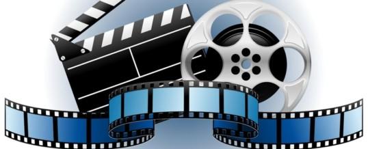 Brandheiße Tipps für die Bewerbung per Video