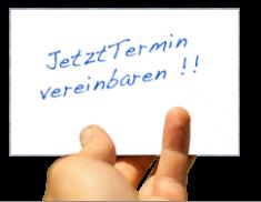Termin vereinbaren auf KarriereMarshal.de