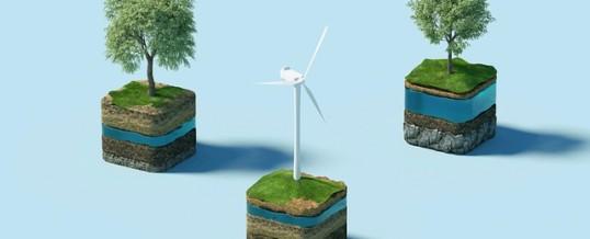 Nachhaltigkeitsmanager